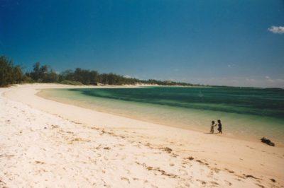 Sakalava, Madagascar