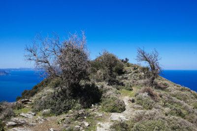 Eubea, Grecia