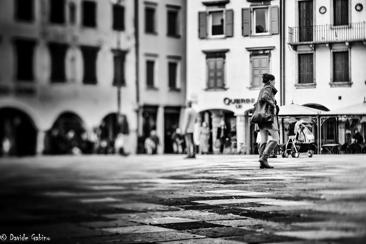 Udine, cosa vedere
