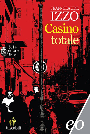 Izzo, Casino totale