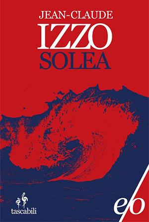 Izzo, Solea