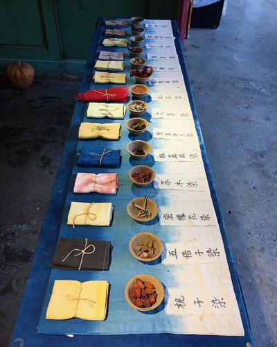 Yunnan: Cina tradizionale