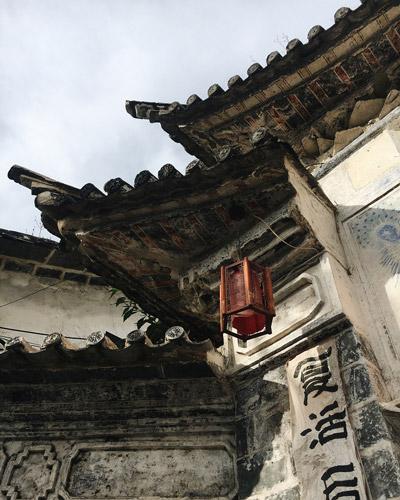 Cosa vedere a Dali, Yunnan