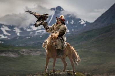 cosa vedere in Mongolia: Altai