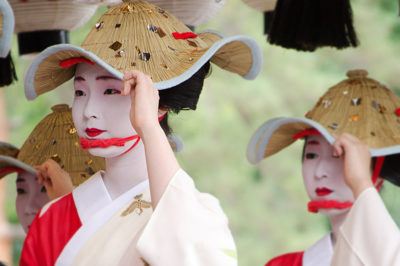 festival Giappone